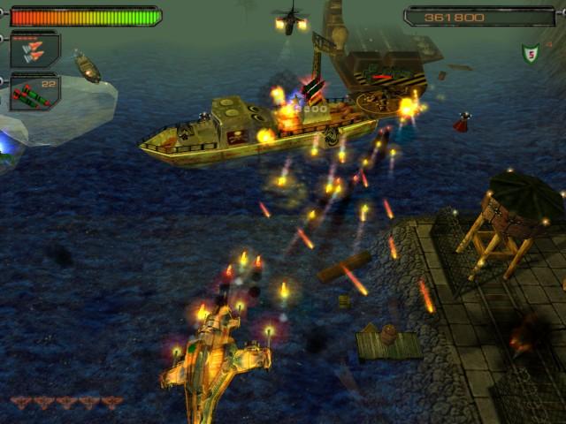 Ключ пиратский для игры авианалет 3