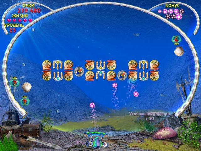 скачать игру аквабол бесплатно полную версию на компьютер - фото 5