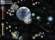 Планета битвы