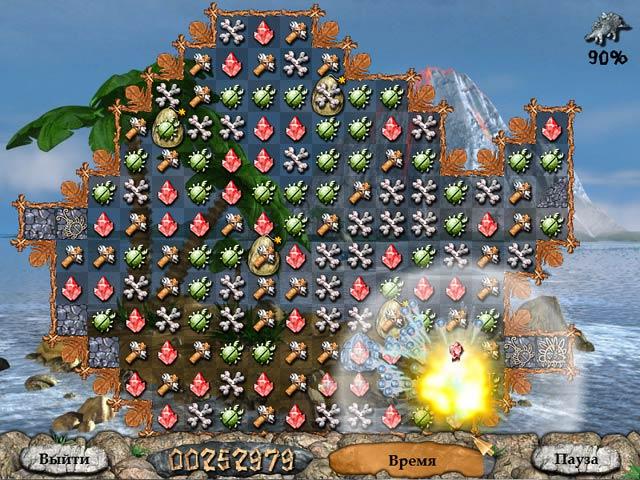 Лего Мир Юрского Периода Игра Скачать Бесплатно На Компьютер - фото 5