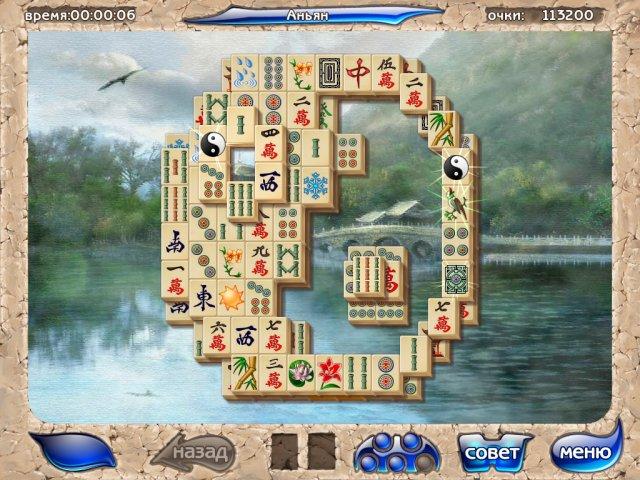 Коды игре веселая ферма период 3 ледниковый период