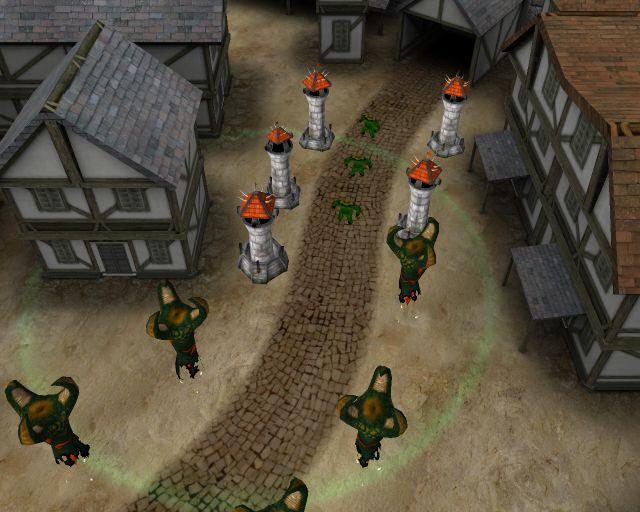 игра девочка и роботы выбратся из пещеры подвал изнутри необходимо