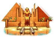 Стрелки фараона