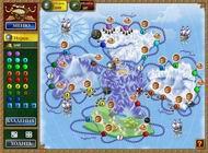Пиратская Монополия: Сундук Мертвеца