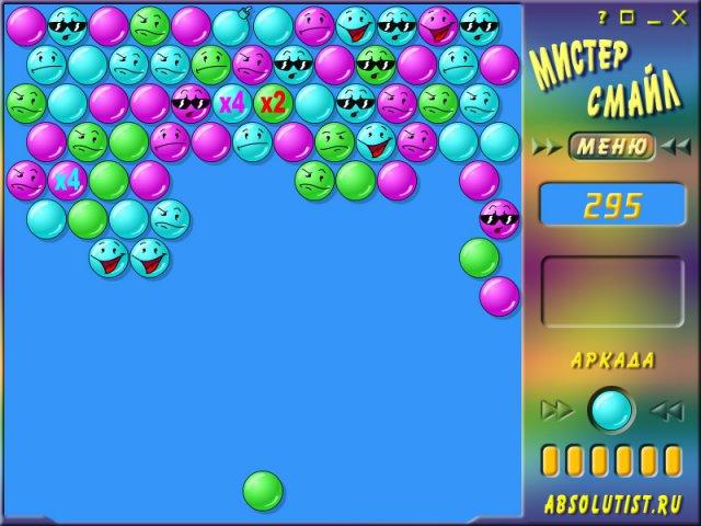 скачать игры бесплатно тетрис шарики на компьютер
