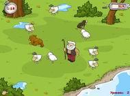 Властелин овец: Братство конца