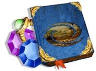 Записки волшебника: Заколдованный город
