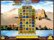 Анна и Уилл: Сокровища пирамид